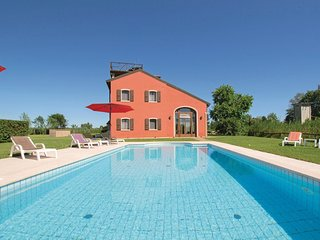 2 bedroom Apartment in Marina di Cavallino, Veneto, Italy : ref 5540717