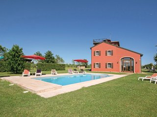 2 bedroom Apartment in Marina di Cavallino, Veneto, Italy : ref 5540717