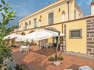 3 bedroom Villa in Altarello, Sicily, Italy : ref 5523429