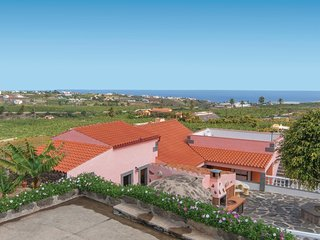 2 bedroom Villa in Arucas, Canary Islands, Spain : ref 5523169