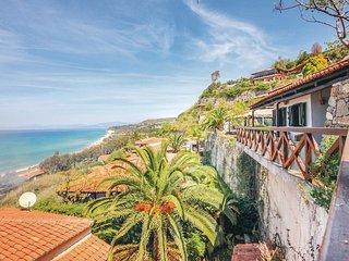 2 bedroom Villa in Costa dei Monaci, Calabria, Italy : ref 5539814