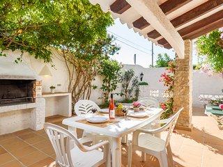 Menorca FIFI