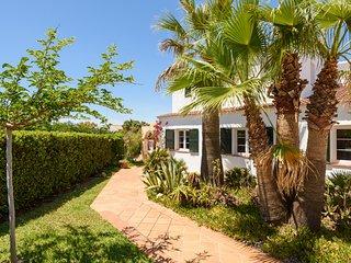 Menorca BELLVIURE