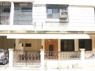 Surat Homestay Villa