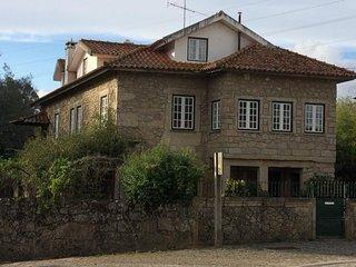 Rezy Villa, Viana do Castelo, Portugal