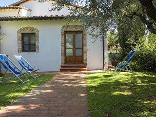Agriturismo Il Sapito - Cherubini Holiday Home