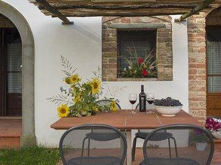 Agriturismo Il Sapito - Donizzetti Holiday Home