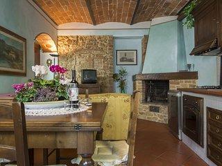 Agriturismo Il Sapito - Rossini Holiday Home