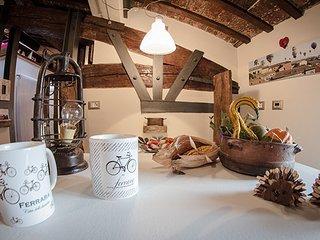 Ferarra Loft - Ferrara Loft 2