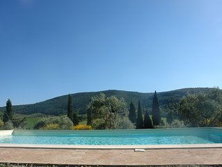 Tenuta Le Sodole - Papavero Holiday Home