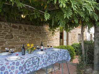 Agriturismo Il Sapito - Puccini Holiday Home