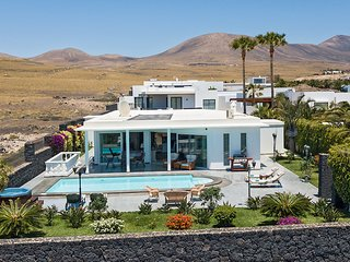 Casa Del Gray