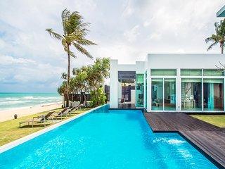 Aleenta Phuket 3-Bedroom Villa