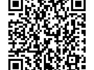 Autorization QR code