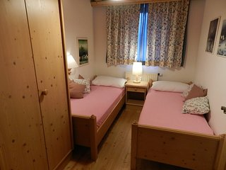 Haus Nocky by isa agentur top 9 Apartament whit Saun whit Sauna Near Ski Slopes