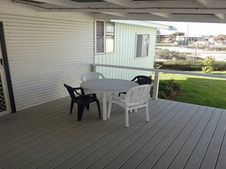 Jurien Bay Bungalow 6