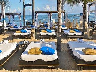 GO VIP! COSTA ESMERALDA 6 BED SLEEPS 12 OCEAN VIEW!!