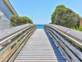Dolphin 1 - Seacrest Beach