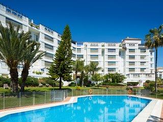 3003  Playas del Duque, Puerto Banus Marbella