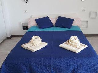 Grazioso appartamento a Playa Paraiso