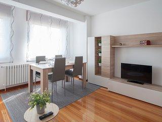 Apartamento O Muino