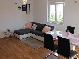 Apartment 'Morena'