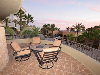 Beautiful condo in Bella Sirena, Puerto Penasco!