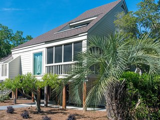 782 Spinnaker Beach House