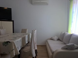 Three bedroom apartment Fazana (A-11599-c)