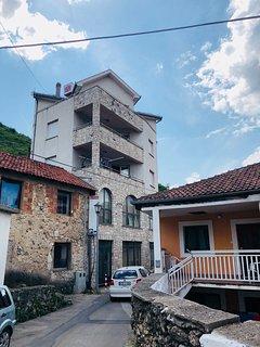 Villa Demadino