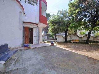 Villa a Capaccio ID 3352