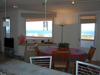 Appartamento Martin - Calasetta Paese