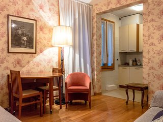 Apartment Rialto