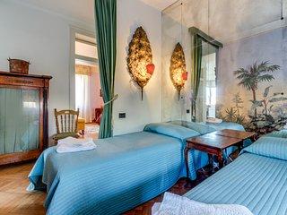 Apartment San Vio