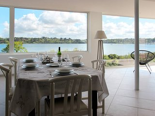4 bedroom Villa in Perros-Guirec, Brittany, France : ref 5607434