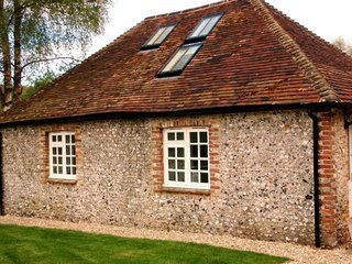 Rubens Barn, East Dean