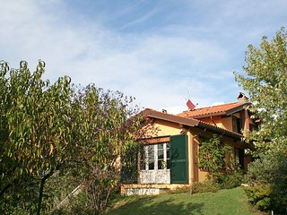 3 bedroom Villa in Massarosa, Tuscany, Italy : ref 5476972