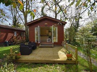 Elm Lodge, Bosham