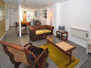 New Park Studio, Chichester