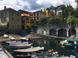 Casa al Vecchio Porto