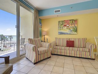 2bd/2ba w/ Bunk~ FREE Activities~ Perfect for Summer~ BOOK NOW!