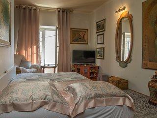 Studio Apartment MORE in beautiful Trogir