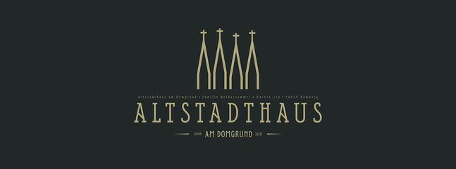 Logo - short-term,