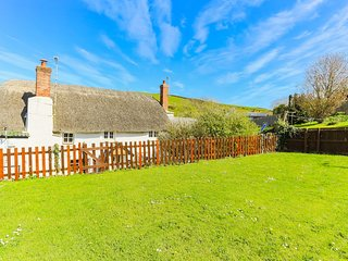 CROYDE DOWN VIEW | 2 Bedrooms