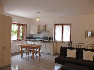 Casa Margherita 3  Apartment Gritti