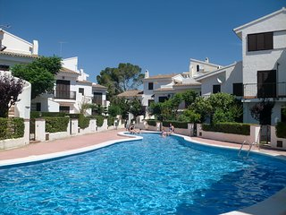 Spain long term rental in Catalonia, Province of Tarragona
