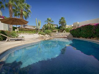 ★Available Labor Day★ Views of Sea of Cortez & Land's End★Pool★