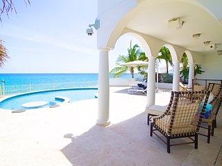 Bahia Villa