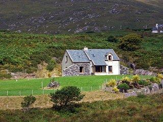 155- Caherdaniel
