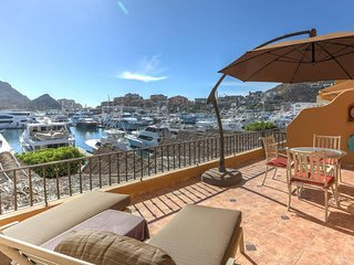 NEW! Casa Rose in Cabo!